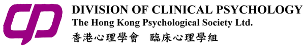 logo_dcp.webp