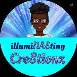 IllumiNAEting Cre8tionz
