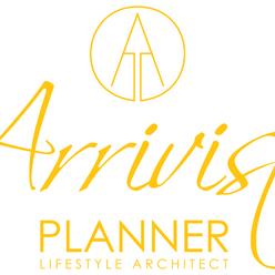 The Arrivista Planner