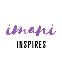 Imani Inspires