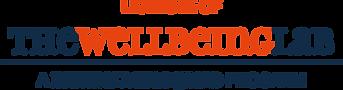 WellbeingLab_Licensee_Logo_CMYK.png