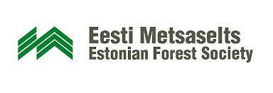 Avatud hankemenetlusega meediakampaania hange MTÜ Eesti Metsaseltsile