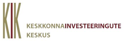 KIK_logo.png