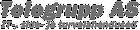 Telegrupp-logo-_EST-ConvertImage.png