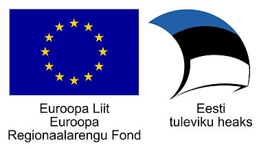 el_regionaalarengu_fond_horisontaalne (1