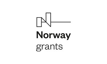 Norway-Grants.jpg