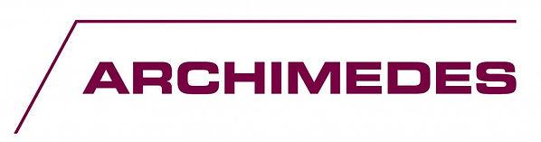 SA-Archimedes-logo-1024x269.jpg