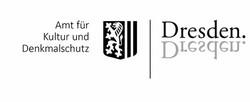 Logo-Amt-für-Kultur-und-Denkmalschutz-Dr