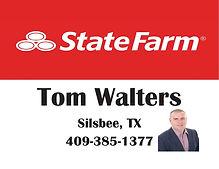 Tom Walters.jpg