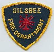 Silsbee Volunteer Fire dept.jpg