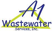 a-1 wastewater.jpg