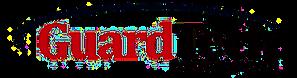 guardtech-logo.png