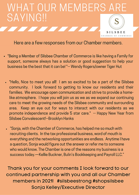 What our members are saying!! (1).png