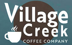 Village Creek Coffee.jpg