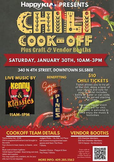 STP Chili Cook Off Flyer1.jpg