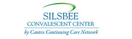 Silsbee Convalscent.jpg