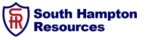 South Hampton Resources.png