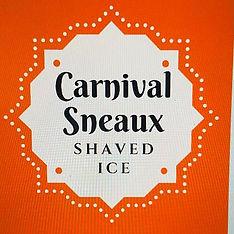 Carnival Sneaux.jpg