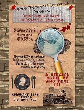 flyer for banquet.jpg