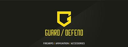 Guard n Defend.png