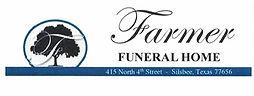 Farmer funeral home- flyer logo.jpg