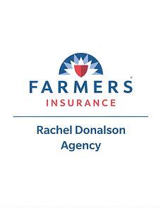 Rachel donalson.jpg