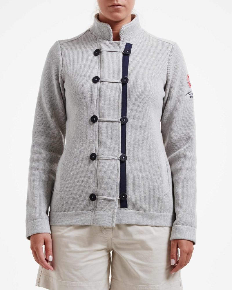 holebrook_mari-wp-jacket_212401_923_1_la