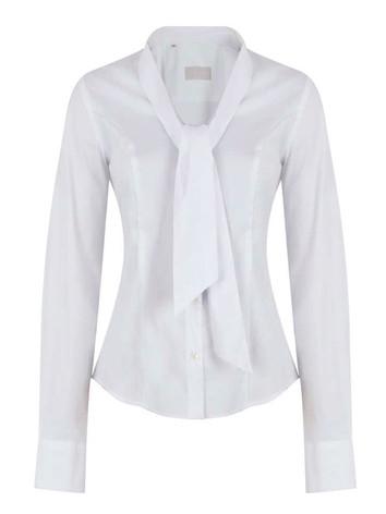 The Philippa Shirt