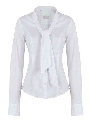 The Philippa Shirt