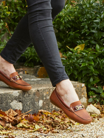 Sorrento Women's Loafers