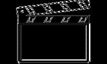 kisspng-clapperboard-film-director-clip-