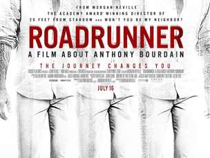 Roadrunner, Documentary of Anthony Bourdain's Life, Brings Old And New Controversies.