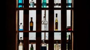 Barcelona Bar Trend Alert: Fermentation Nation