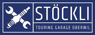 stoeckli_logo_quer.png