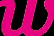 Wahli_w_pink.png