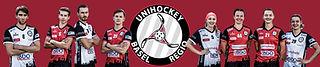 unihockey_regio.jpg