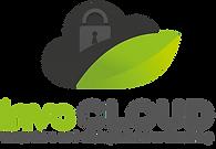 Logo_InvoCloud.png