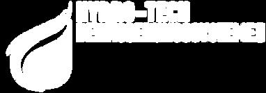 hydrotech_logo_web_weiss.png