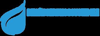 hydrotech_logo_web.png