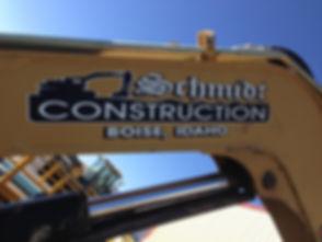 Excavotor Logo.jpg