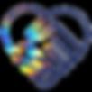 Heart%252520%252526%252520Hands_edited_e