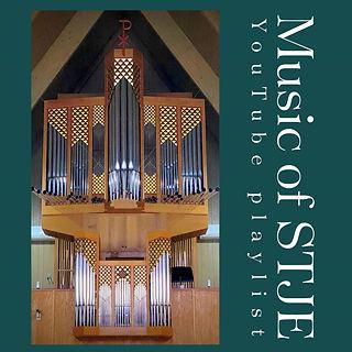 choir youtube picture.jpg