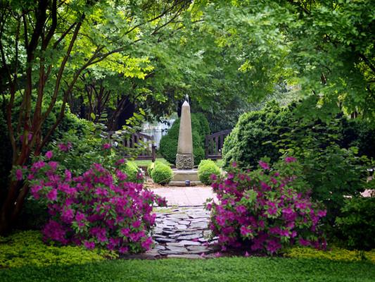 St  John's Garden 1 (3).jpg