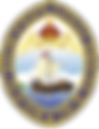 diocese of nc shield no background.png