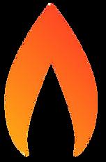 stewardship logo 2021 no background.png