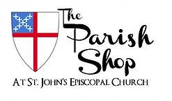 parish shop LOGO.jpg