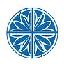 STJE_Logo_Blue.png