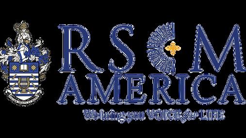 RSCM America + Shield logo_3_no backgrou