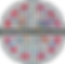 stjohns-stainglass-round300-300x296.png