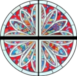 stjohns-stainglass-round300.png
